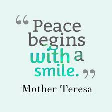 Love Peace Quotes Amazing Quotes About Peace Best 48 Best Peace Quotes Images On Pinterest