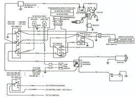 john deere l120 lawn tractor wiring diagram john deere free John Deere Gs45 Wiring Diagram john deere l120 lawn tractor wiring diagram john deere free john deere l120 lawn tractor john deere gs45 wiring diagram