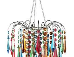 medium size of coloured chandeliers tesco colored chandelier crystals parts multi lights color belle home improvement