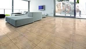 energie ker t stone beige 12 x 24 porcelain wall floor tile 4690 g
