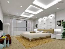 Small Picture 141 best ceilings images on Pinterest False ceiling design