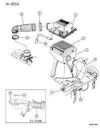 Fuel air cleaner 1995 jeep cherokee heater wiring diagram at justdeskto allpapers