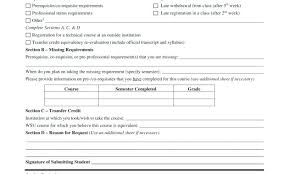 Legal Petition Forms Doc Sample Form A Letter Format Template Word