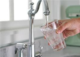 System of Drinking Water Faucet — Home Design Ideas