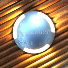 lighting from the ground. low voltage led deck light 12v 24v ip67 3w waterproof underground buried lamp laminate flooring outdoor lighting from the ground