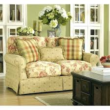 soft couches. Country Style Sofas Cottage Couches Living Room Furniture Pretty And Soft Sofa