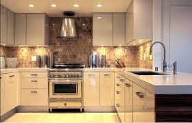 kitchen tile designs. tile designs for kitchens exemplary tiles and backsplash popular kitchen