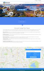garage doors colorado garage door repair al marakana fantastic photos concept american denver pros doors