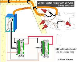 2 pole wiring diagram wiring diagram meta 220 double pole light switch diagram wiring diagram expert 2 pole gfci breaker wiring diagram 2 pole wiring diagram