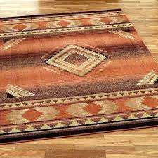 southwestern area rugs southwestern rugs southwestern rugs medium size of bathrooms bathroom rugs living room southwestern area rugs southwestern