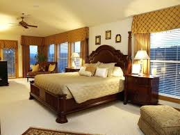 Traditional bedroom designs master bedroom Big Bedroom Traditional Bedroom Furniture Ideas Master Bedroom Ideas With Wooden Traditional Furniture Set Bedroom Design Boutbookclub Traditional Bedroom Furniture Ideas Traditional Bedroom Ideas With