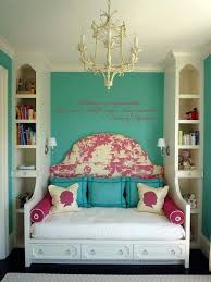 Cute Cheap Bedroom Ideas 2