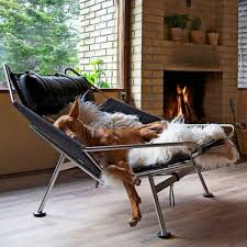 pet friendly furniture. Stagetecture Pet Friendly Furniture