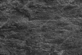 black stone texture Stock Photo kues 65268407