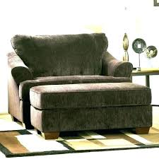 big comfy reading chair and ottoman for round best ott small bedroom chair reading