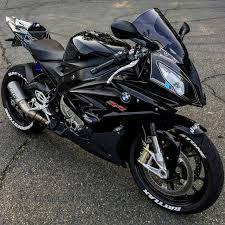 2018 bmw 1000rr. wonderful bmw motorcyclesandmore bmw s1000rr intended 2018 bmw 1000rr