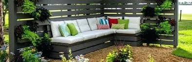 diy patio ideas pinterest. Diy Patio Decorating Ideas Pinterest Small On A Budget Attractive Awesome Design In 8 O