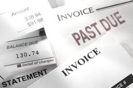 Account Receivable Aging Report How To Use An Accounts Receivable Aging Report