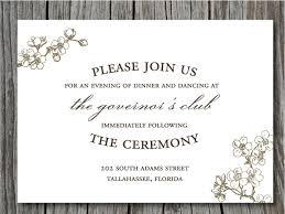 funny wedding invitation wording google search imgrc=r Wedding Reception Only Invitation Templates wedding reception invitations free wedding reception only invitation templates