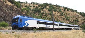 Resultado de imagen para google.cl tren central