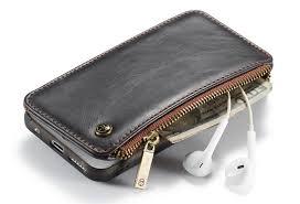 caseme iphone 6s wallet case