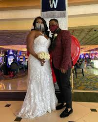Godfrey's nigerian parents unknowingly encouraged his bad behavior… Brandon And Sean Godfrey Of Nperson Are Shown At Westgate Las Vegas On Nov 21 2020 Just Afte Las Vegas Review Journal