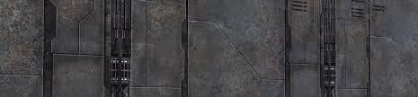 sci fi wall texture. Beautiful Texture DOSCH Textures SciFi Materials For Sci Fi Wall Texture A