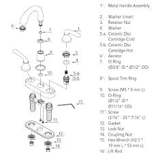 moen bathroom faucet removal bathroom faucet leaking kitchen faucet leaking at neck remove moen two handle moen bathroom faucet removal