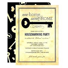 Housewarming Party Invitations Online Free Home Warming Ceremony