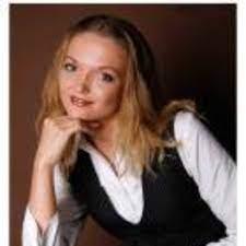 Manuela Fritz - Chef de rang/Stellv. Assistentin/Ausbilder - Madison Hotel  Hamburg | XING