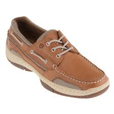 Dad Will Love These Magellan Shoes For Boating And Outdoors