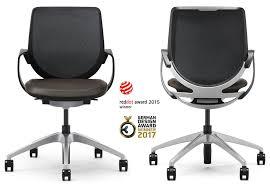 german office chairs. The New Giroflex 313 German Office Chairs