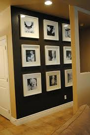 picture frame wall decor ideas creative epic for home decoration with full size