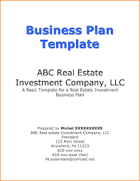 cover page of business plan quote templates cover page of business plan business plan cover page 2 png