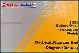 kodiak wiring diagram all wiring diagram cfd84b34cf9dfc880d71 bd309e0dbcabe608601fc9c9c3527 kodiak 5500 wiring diagrams kodiak wiring diagram