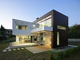 Awesome Modern Exterior Paint Colors On Modern Exterior Paint Colors