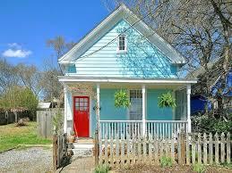 house paint ideas exteriorBest 25 Teal house ideas on Pinterest  Teal kitchen interior