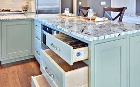 white and blue granite granite counters blog blue pearl royal granite white cabinets white cabinets blue