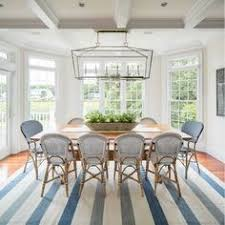 linear dining room lighting. Darlana Linear Chandelier This Coastal Dining Area Room Lighting D
