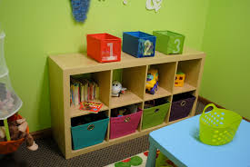 childrens storage furniture playrooms. Playroom Furniture Poincianaparkelementary Com Childrens Storage Playrooms I