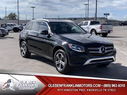 See dealer for complete details. Used 2016 Mercedes Benz Glc 300 For Sale In Knoxville Tn With Photos Autotrader