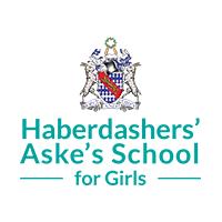 Term Dates   Elstree   Haberdashers' Aske's <b>School</b> for <b>Girls</b>