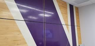 New Welsh Ryan Seating Chart Its A New Day For Northwestern Basketball At Welsh Ryan Arena