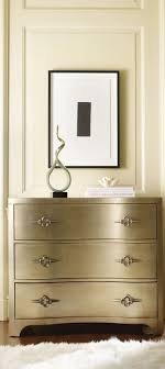 best  contemporary chest of drawers ideas on pinterest  chest