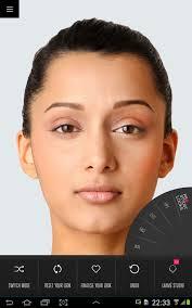 lakmé makeup pro 12 10 4 screenshot 9