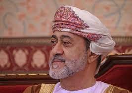 سلطان عمان يصدر مرسومين جديدين حول السلطة وانتقالها في البلاد - RT Arabic