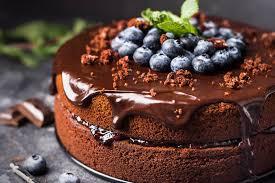 Dubais Best Cakes Restaurants Time Out Dubai