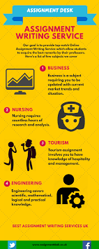 assignment writing service ly assignment writing service infographic