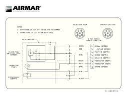 gemeco wiring diagrams lowrance elite 5 nmea 0183 wiring Lowrance Elite 5 Nmea 0183 Wiring Lowrance Elite 5 Nmea 0183 Wiring #68
