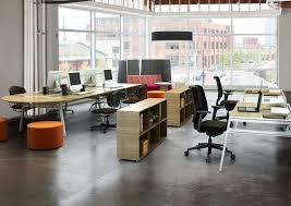 10 Ways Office Furniture Can Improve Productivity Allard Office Furniture